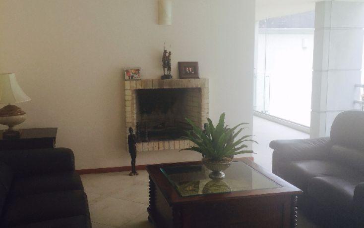 Foto de casa en venta en, jardines del pedregal de san ángel, coyoacán, df, 1566412 no 05