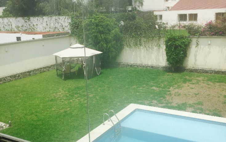 Foto de casa en venta en, jardines del pedregal de san ángel, coyoacán, df, 1566412 no 10