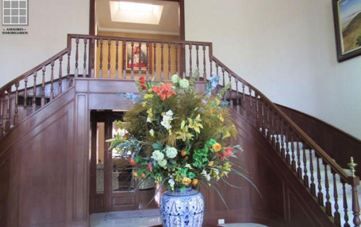 Foto de casa en venta en, jardines del pedregal de san ángel, coyoacán, df, 1630645 no 02