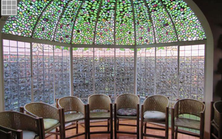 Foto de casa en venta en, jardines del pedregal de san ángel, coyoacán, df, 1630645 no 04