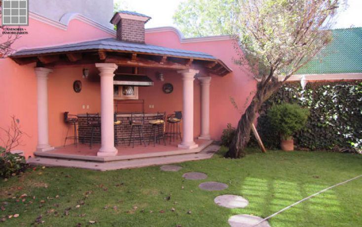 Foto de casa en venta en, jardines del pedregal de san ángel, coyoacán, df, 1630645 no 05