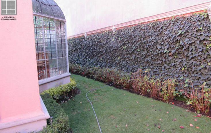 Foto de casa en venta en, jardines del pedregal de san ángel, coyoacán, df, 1630645 no 06