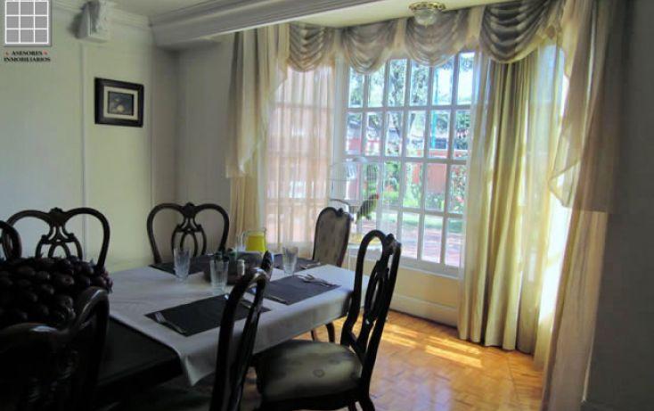 Foto de casa en venta en, jardines del pedregal de san ángel, coyoacán, df, 1630645 no 08