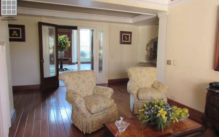 Foto de casa en venta en, jardines del pedregal de san ángel, coyoacán, df, 1630645 no 11