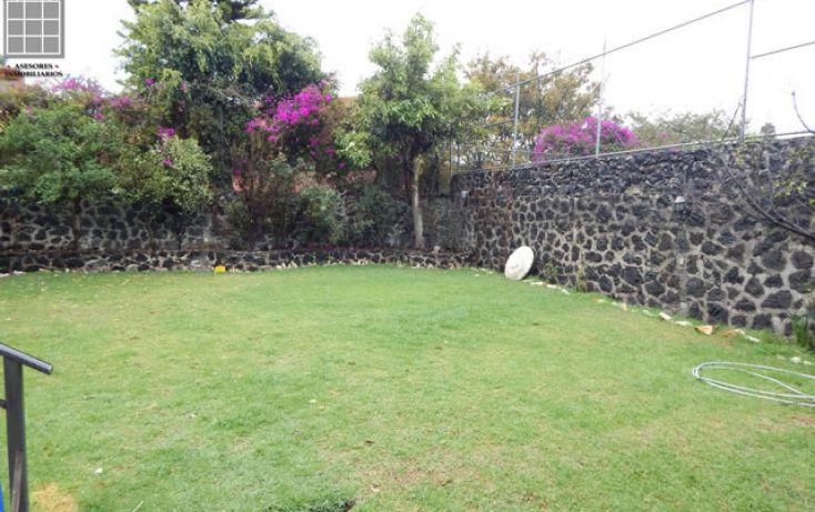 Foto de casa en venta en, jardines del pedregal de san ángel, coyoacán, df, 1683871 no 02