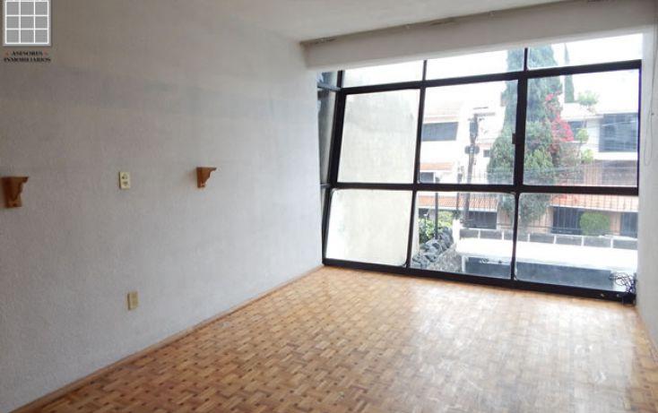Foto de casa en venta en, jardines del pedregal de san ángel, coyoacán, df, 1683871 no 04