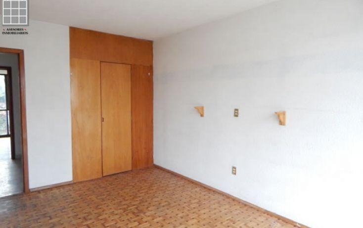 Foto de casa en venta en, jardines del pedregal de san ángel, coyoacán, df, 1683871 no 05
