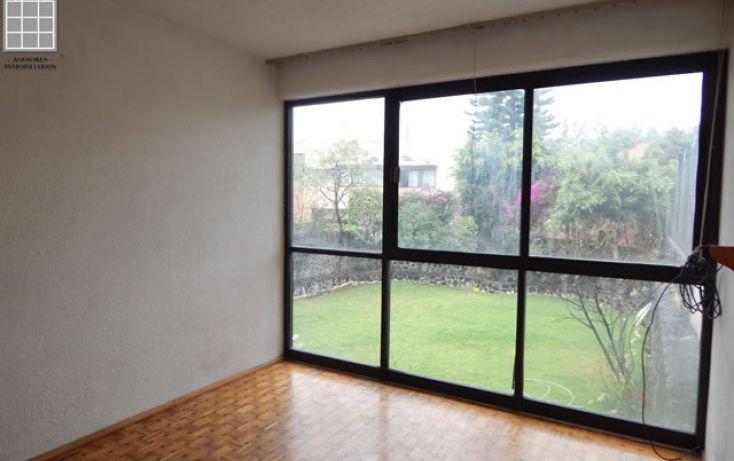 Foto de casa en venta en, jardines del pedregal de san ángel, coyoacán, df, 1683871 no 06