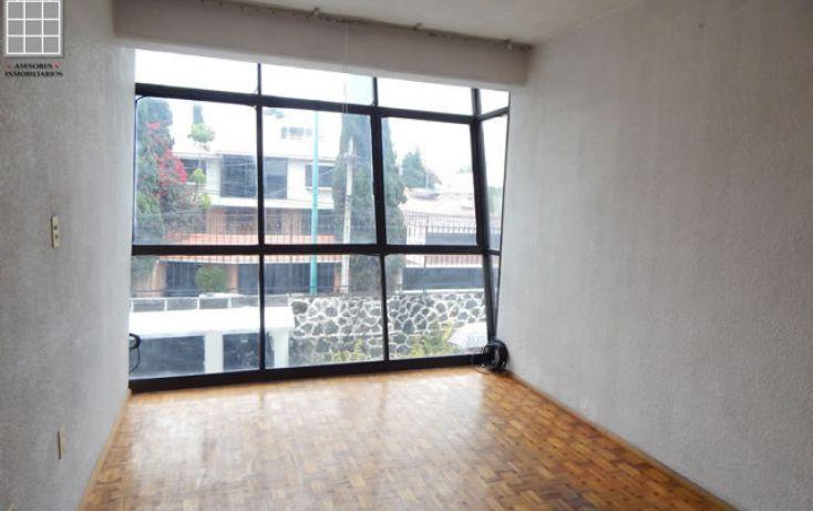 Foto de casa en venta en, jardines del pedregal de san ángel, coyoacán, df, 1683871 no 07