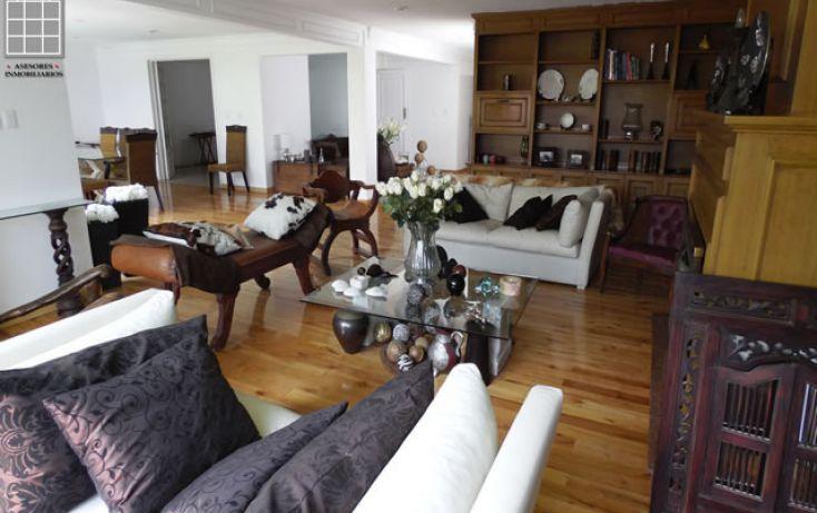 Foto de casa en venta en, jardines del pedregal de san ángel, coyoacán, df, 1833507 no 05