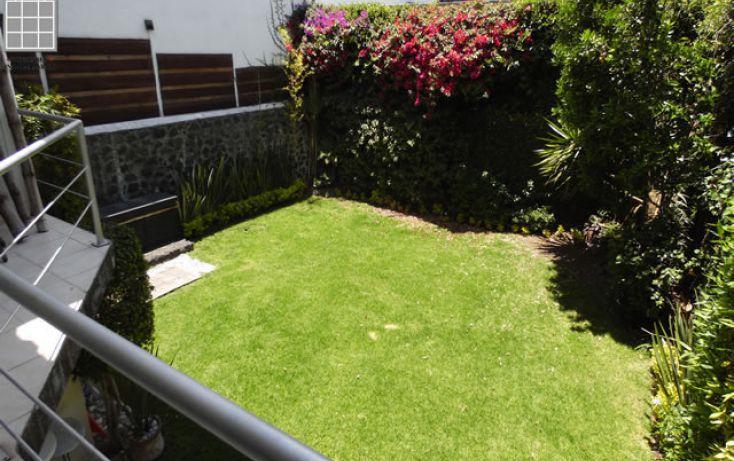 Foto de casa en venta en, jardines del pedregal de san ángel, coyoacán, df, 1833507 no 07