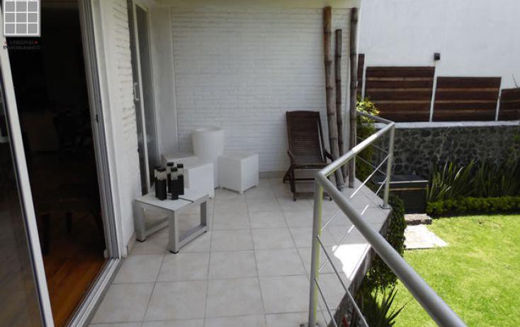 Foto de casa en venta en, jardines del pedregal de san ángel, coyoacán, df, 1833507 no 08