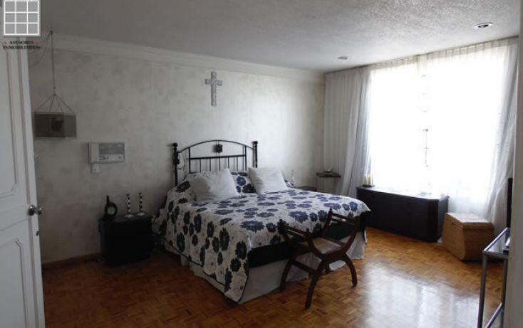 Foto de casa en venta en, jardines del pedregal de san ángel, coyoacán, df, 1833507 no 10