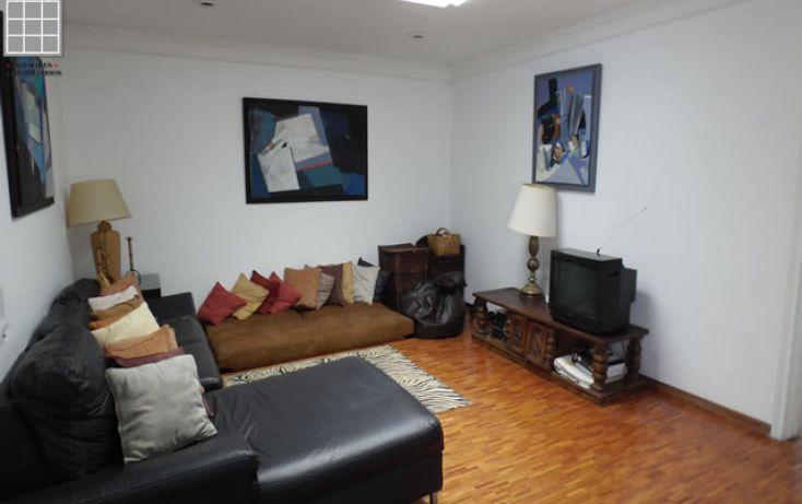 Foto de casa en venta en, jardines del pedregal de san ángel, coyoacán, df, 1833507 no 11