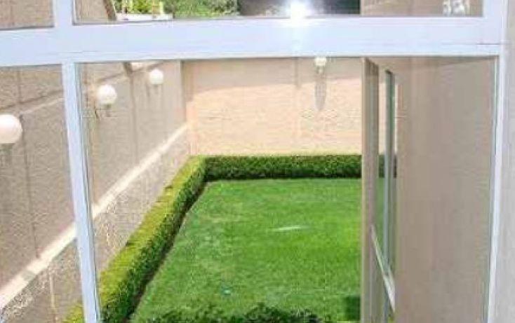 Foto de casa en venta en, jardines del pedregal de san ángel, coyoacán, df, 1876440 no 05