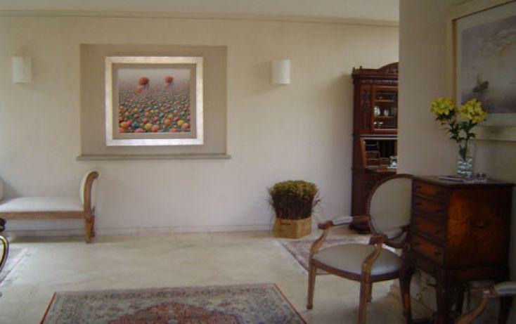 Foto de casa en venta en, jardines del pedregal de san ángel, coyoacán, df, 2018823 no 03