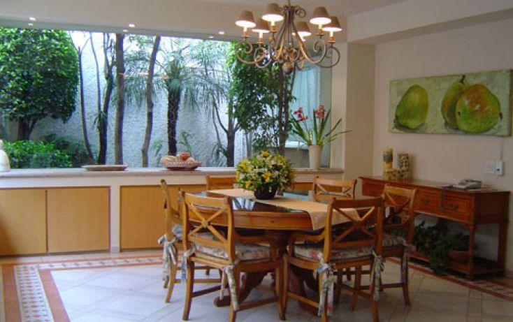 Foto de casa en venta en, jardines del pedregal de san ángel, coyoacán, df, 2018823 no 06