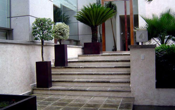 Foto de casa en condominio en venta en, jardines del pedregal de san ángel, coyoacán, df, 2019159 no 01