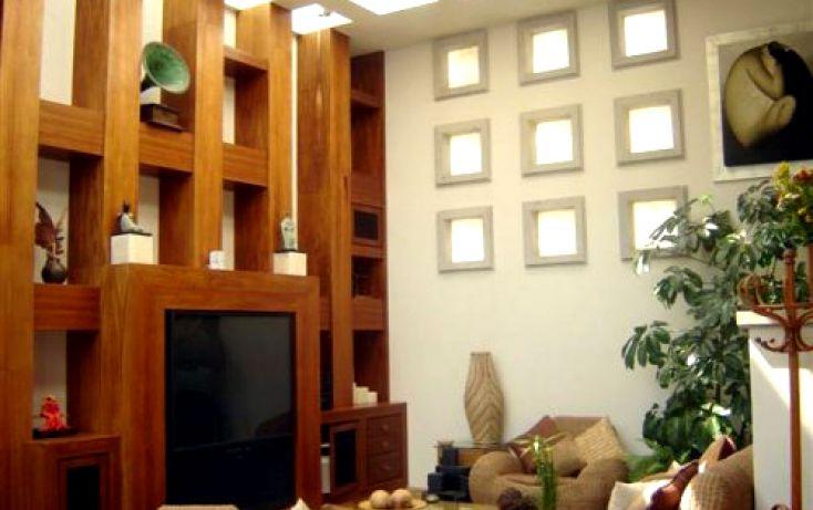 Foto de casa en condominio en venta en, jardines del pedregal de san ángel, coyoacán, df, 2019159 no 02