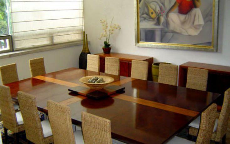 Foto de casa en condominio en venta en, jardines del pedregal de san ángel, coyoacán, df, 2019159 no 04