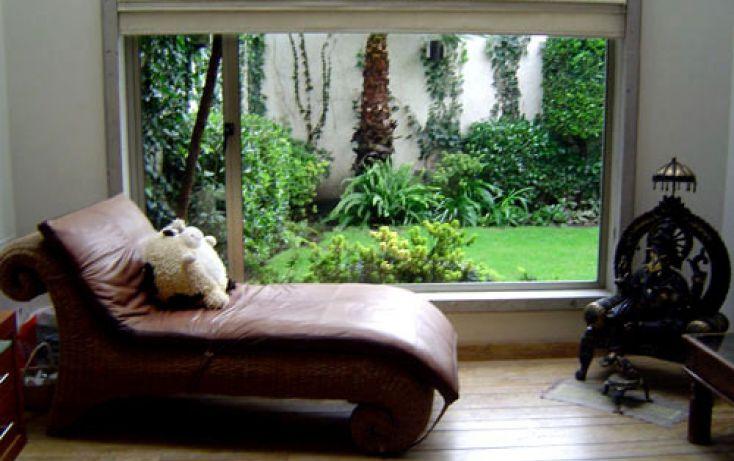 Foto de casa en condominio en venta en, jardines del pedregal de san ángel, coyoacán, df, 2019159 no 06