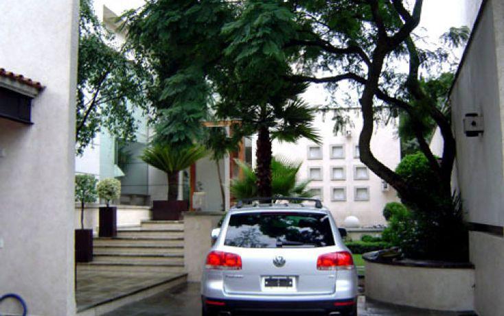 Foto de casa en condominio en venta en, jardines del pedregal de san ángel, coyoacán, df, 2019159 no 08