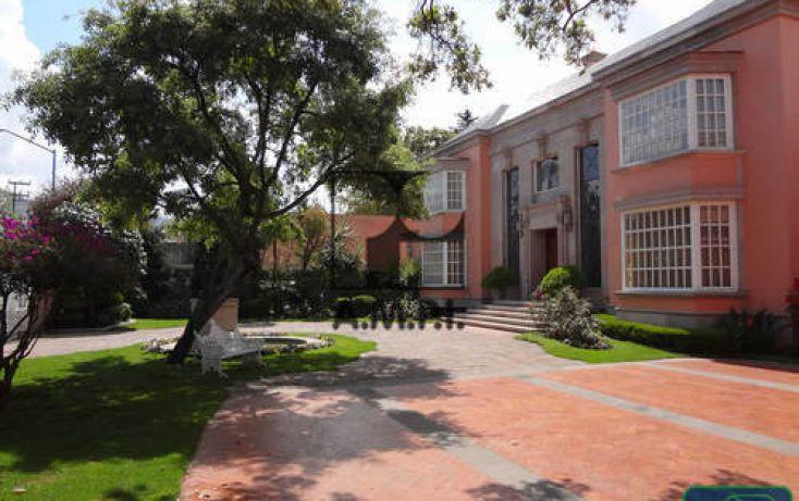 Foto de casa en venta en, jardines del pedregal de san ángel, coyoacán, df, 2019517 no 01