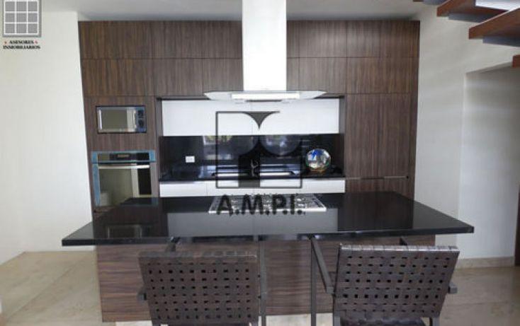 Foto de casa en condominio en venta en, jardines del pedregal de san ángel, coyoacán, df, 2019571 no 05