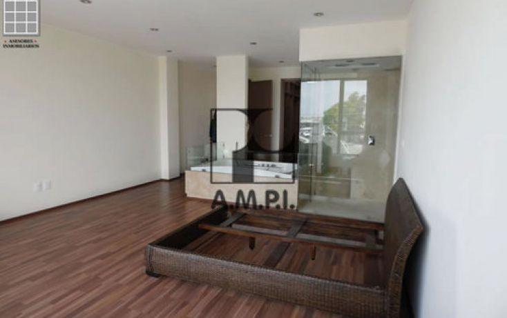Foto de casa en condominio en venta en, jardines del pedregal de san ángel, coyoacán, df, 2019571 no 07