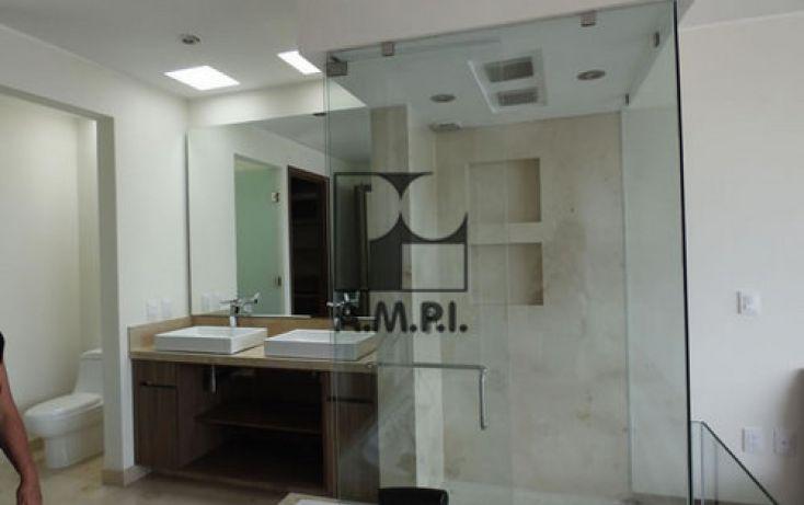 Foto de casa en condominio en venta en, jardines del pedregal de san ángel, coyoacán, df, 2019571 no 08