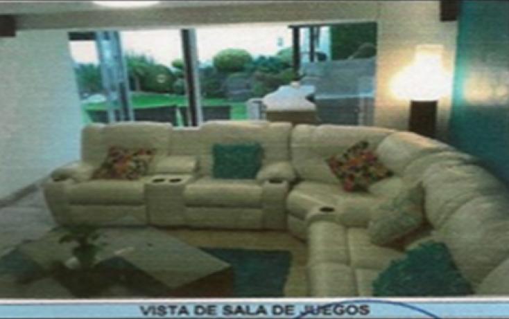 Foto de casa en venta en, jardines del pedregal de san ángel, coyoacán, df, 2021007 no 01