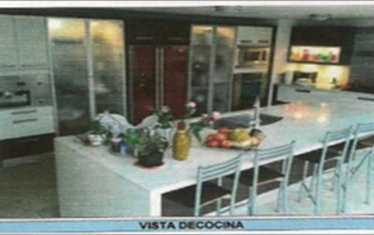 Foto de casa en venta en, jardines del pedregal de san ángel, coyoacán, df, 2021007 no 02