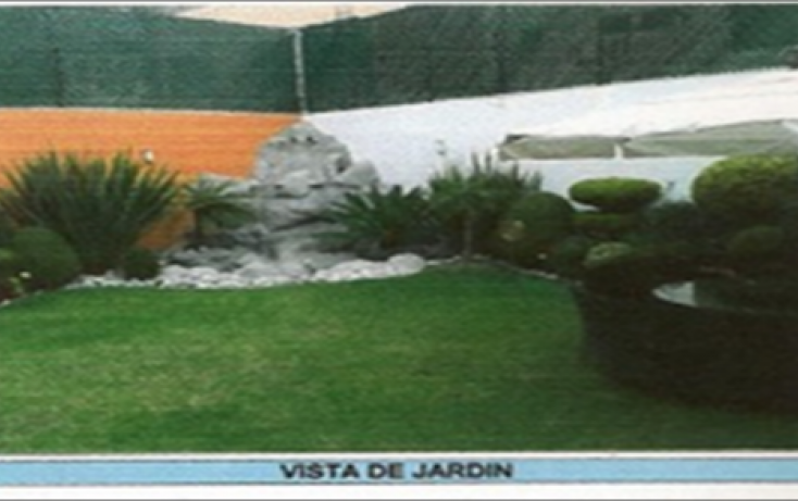Foto de casa en venta en, jardines del pedregal de san ángel, coyoacán, df, 2021007 no 04