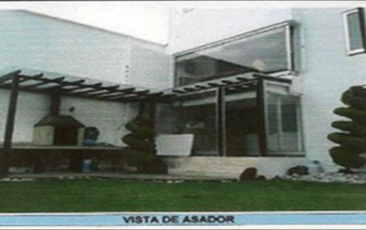 Foto de casa en venta en, jardines del pedregal de san ángel, coyoacán, df, 2021007 no 05