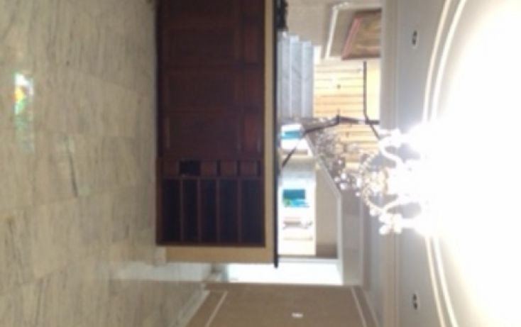 Foto de casa en venta en, jardines del pedregal de san ángel, coyoacán, df, 2021421 no 04