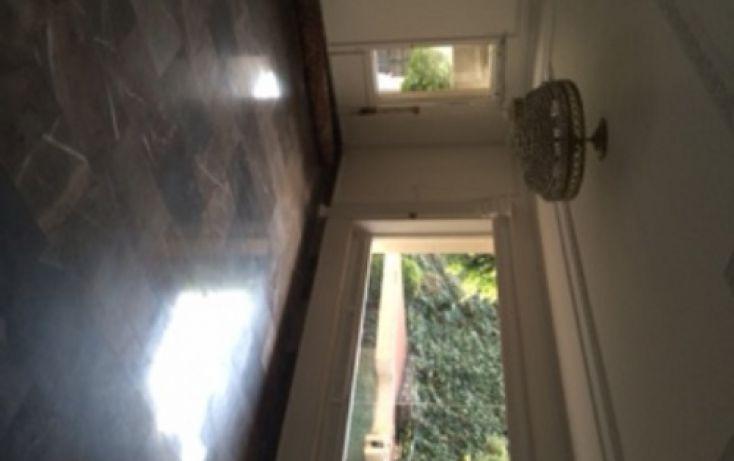 Foto de casa en venta en, jardines del pedregal de san ángel, coyoacán, df, 2021421 no 05