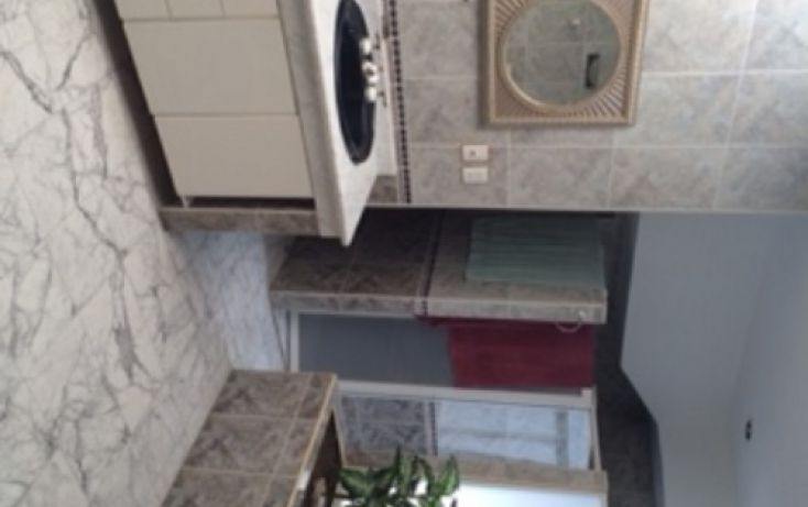 Foto de casa en venta en, jardines del pedregal de san ángel, coyoacán, df, 2021421 no 13