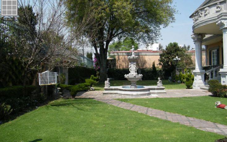 Foto de terreno habitacional en venta en, jardines del pedregal de san ángel, coyoacán, df, 2022541 no 01