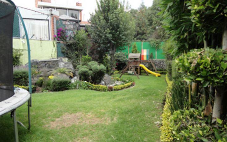 Foto de casa en venta en, jardines del pedregal de san ángel, coyoacán, df, 2022817 no 04