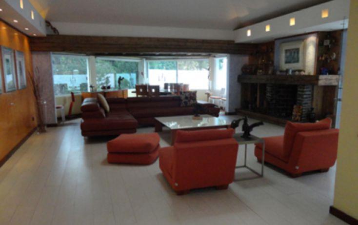 Foto de casa en venta en, jardines del pedregal de san ángel, coyoacán, df, 2022817 no 06