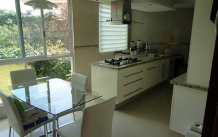 Foto de casa en venta en, jardines del pedregal de san ángel, coyoacán, df, 2022817 no 07