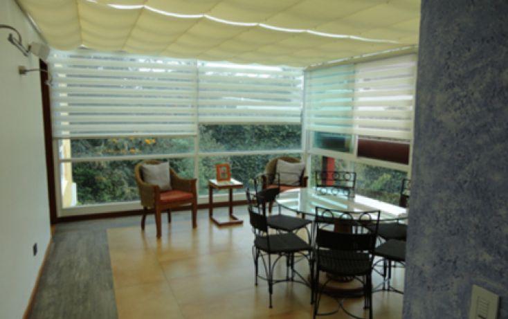 Foto de casa en venta en, jardines del pedregal de san ángel, coyoacán, df, 2022817 no 08