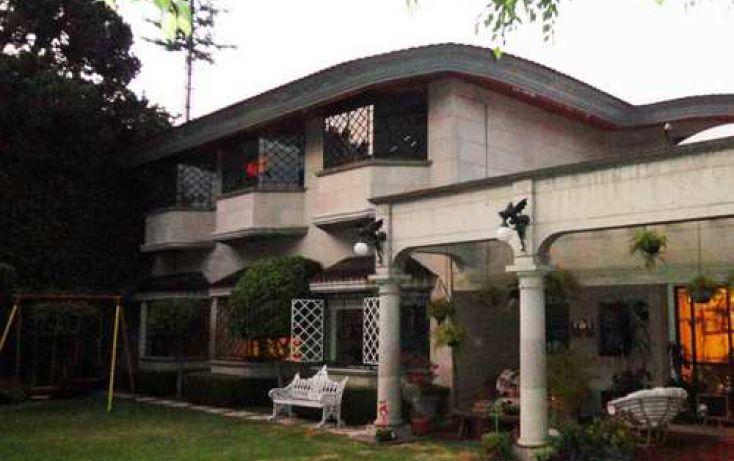 Foto de casa en venta en, jardines del pedregal de san ángel, coyoacán, df, 2023209 no 01