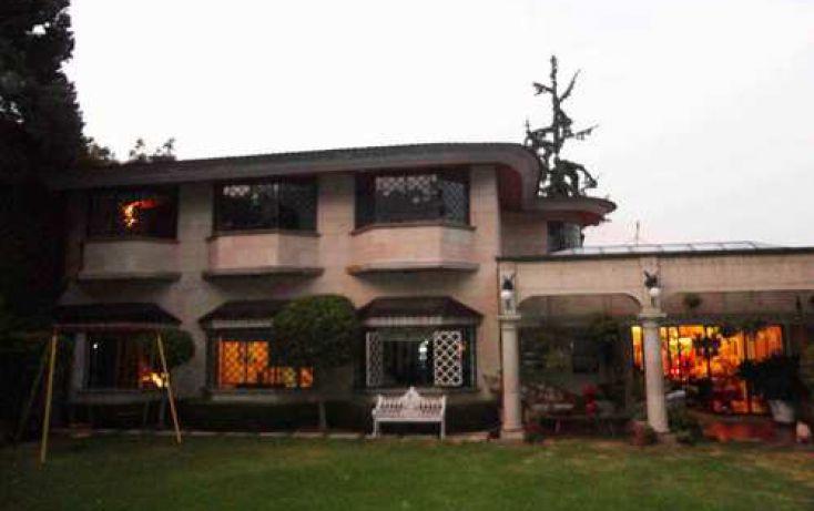 Foto de casa en venta en, jardines del pedregal de san ángel, coyoacán, df, 2023209 no 02