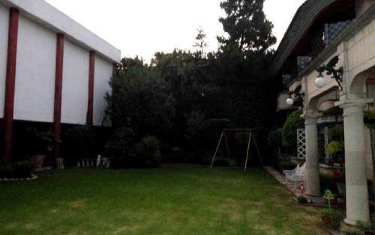 Foto de casa en venta en, jardines del pedregal de san ángel, coyoacán, df, 2023209 no 03