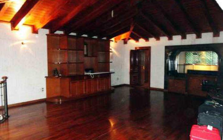 Foto de casa en venta en, jardines del pedregal de san ángel, coyoacán, df, 2023209 no 04