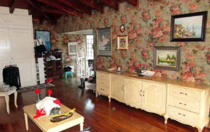 Foto de casa en venta en, jardines del pedregal de san ángel, coyoacán, df, 2023209 no 05