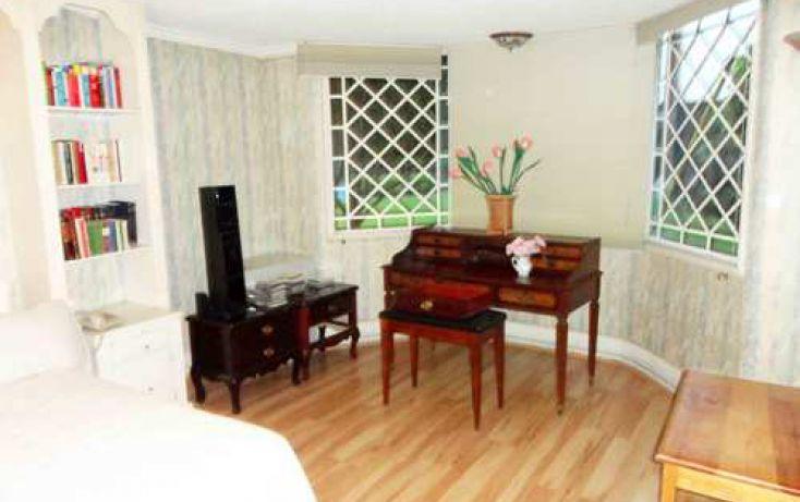 Foto de casa en venta en, jardines del pedregal de san ángel, coyoacán, df, 2023209 no 06