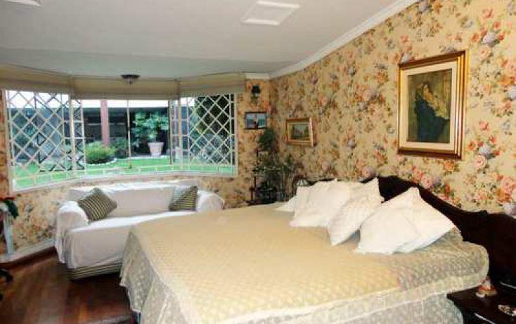 Foto de casa en venta en, jardines del pedregal de san ángel, coyoacán, df, 2023209 no 08