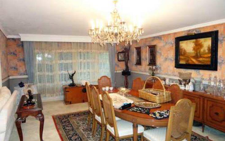 Foto de casa en venta en, jardines del pedregal de san ángel, coyoacán, df, 2023209 no 09